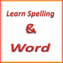 Kid Tutorial:Spelling Learning