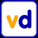 VoipDiscount