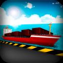 Ship Simulator 3D