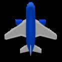 eFlight - Flugauskunft