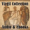 Virgil Collection Latin & Engl