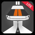 Autos Verwalten / Monicar Lite