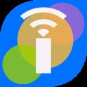 iMapper Wifi Pro