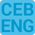 Cebuano-English Dictionary