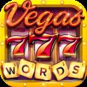 Vegas Downtown - Tragamonedas