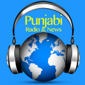 Punjabi Radio & News