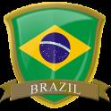 A2Z Brasil FM Rádio