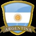 A2Z Argentina FM Radio