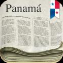 Panamanian Newspapers
