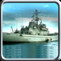 Navy Warship Battle 3D