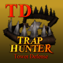 TRAP HUNTER TD