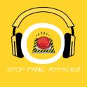 Stop Panic Attacks! Hypnosis