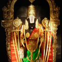 Tirupati Balaji Wallpapers HD