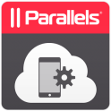 Parallels 2X MDM