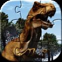 Juegos Puzzle de Dinosaurios
