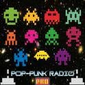 Pop-Punk Radio Pro