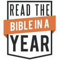 Daily Bible reading - NIV