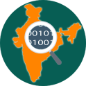 IndiaCodes STD/PIN Codes/RTO