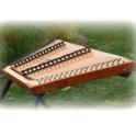 Dulcimer Instrumental Music