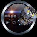 Space Explorer 3D