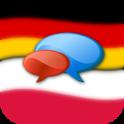 Deutsch-Polnisch? OK!