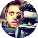 """Roman Atwood """"Unofficial App"""""""