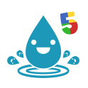 PW5-Fun Free Games & Apps