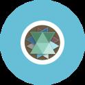 Flato Round pack d'icônes
