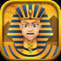 Pharaoh Jump