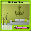 Wall Art Design Ideas