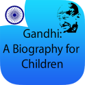 A Biography for Children