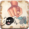 Bug Bash Smash