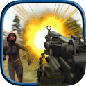 Immortal-Gun FPS Action Fight