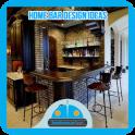Startseite Bar Design-Ideen
