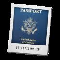 US Citizenship Test Reviewer