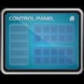 SDS Control Panel