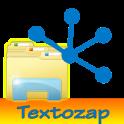 Textozap (old version)