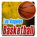 Los Angeles Basketball