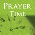 Prières, Qiblah et Hadith