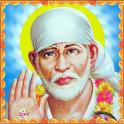 Sai Ashtothram