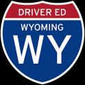 Wyoming DSP Avaliador