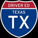 Texas DPS Avaliador