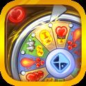 Dungeon Wheel