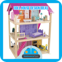 Doll House Design-Ideen
