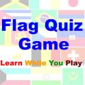 Flag Quiz Game