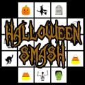 Halloween Smash!