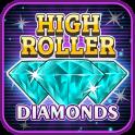 High Roller Diamonds