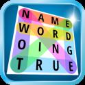 Word Search Genius