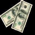 Dollar Money Wallpapers HD