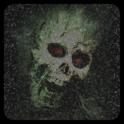 Terror House Ghost Scanner